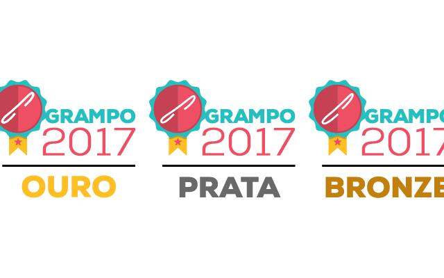2-grampo2017todos