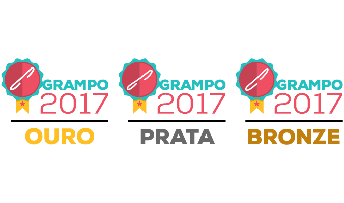 – Prêmio Grampo 2017 de Grandes HQs – Os 20 rankings dos eleitores convidados
