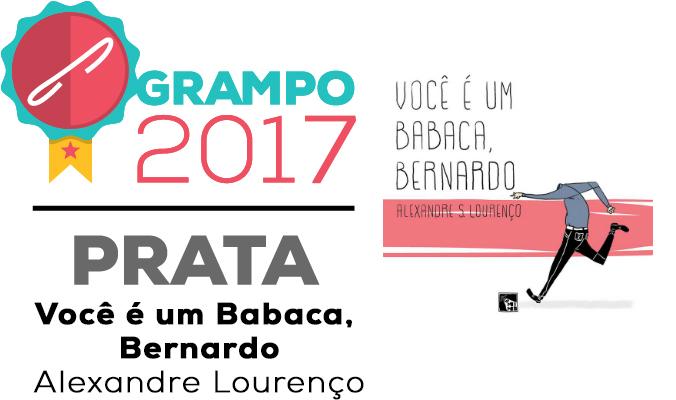 6-grampo2017bernardo