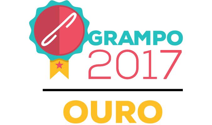 – Prêmio Grampo 2017 de Grandes HQs – Os nomes dos 20 jurados da premiação