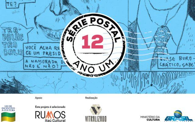serie-postal-post-franz