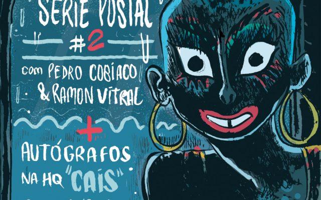 cartaz-postal-ugrablog