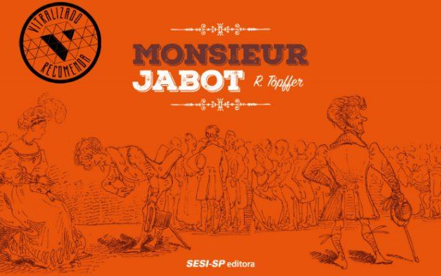 monsieur_jabot_caparecomenda