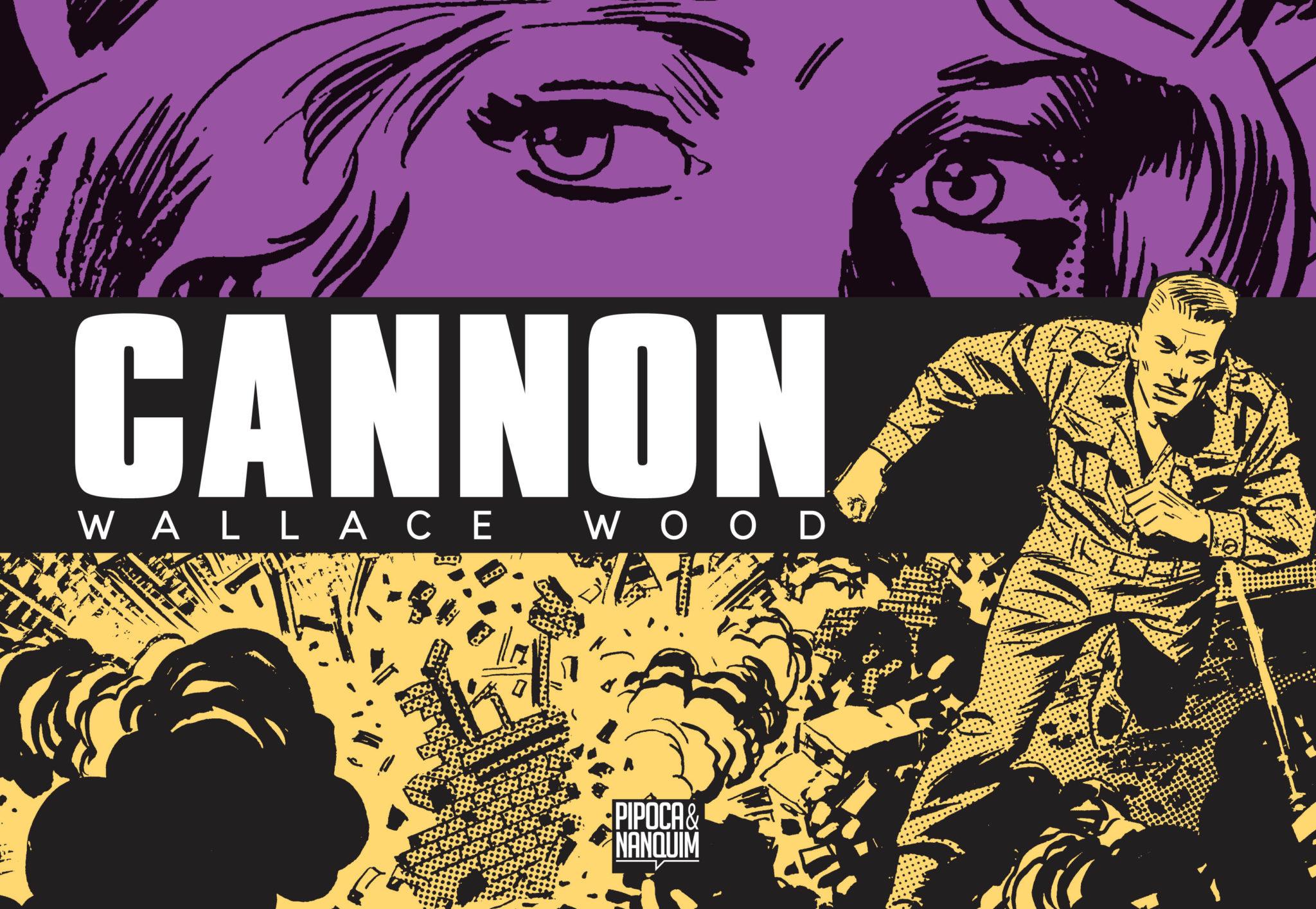 cannon_capa