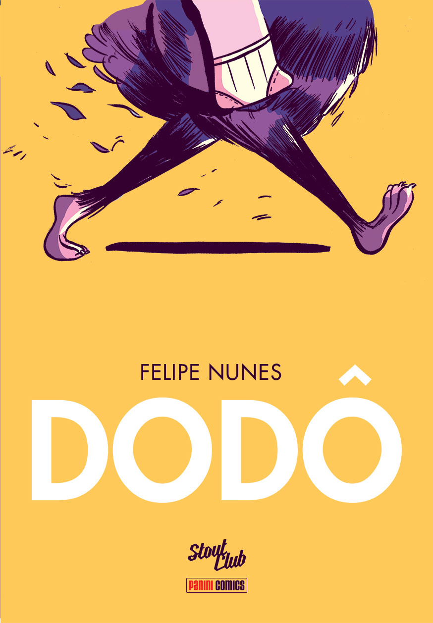 dodo-capa-preview