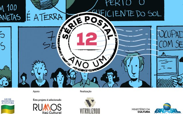 serie-postal-post-portugal-1