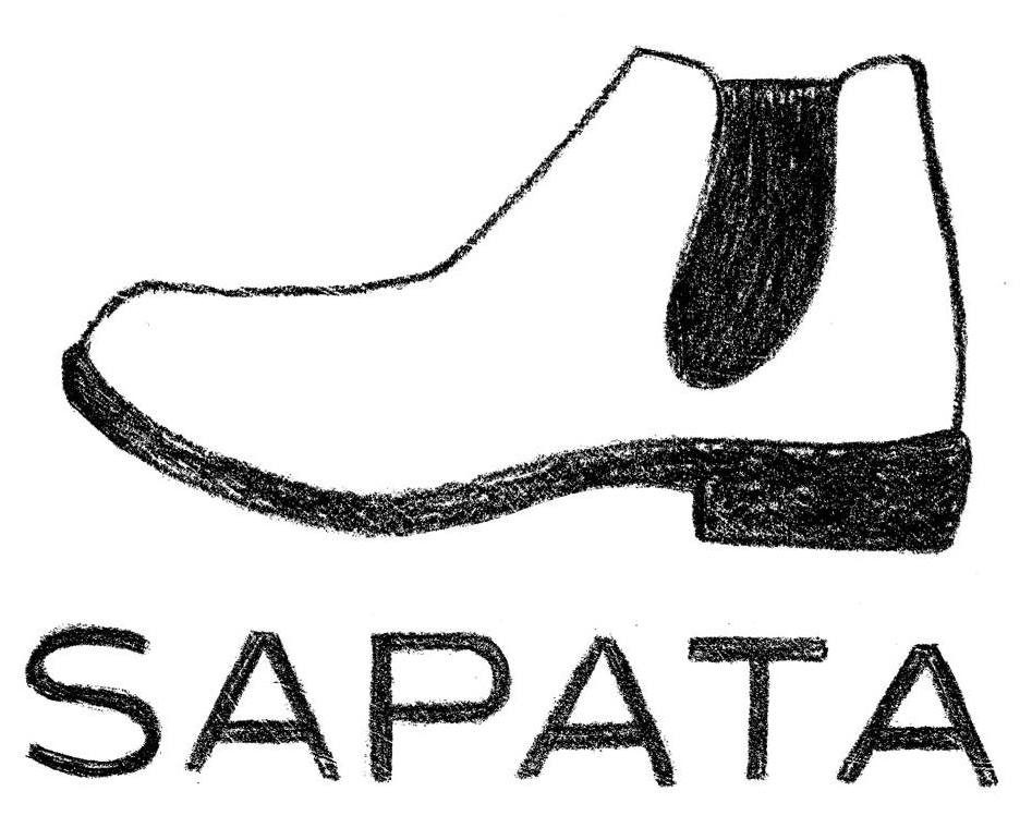A Sapata Press está em busca de autoras de países de língua portuguesa com interesse em publicar HQs