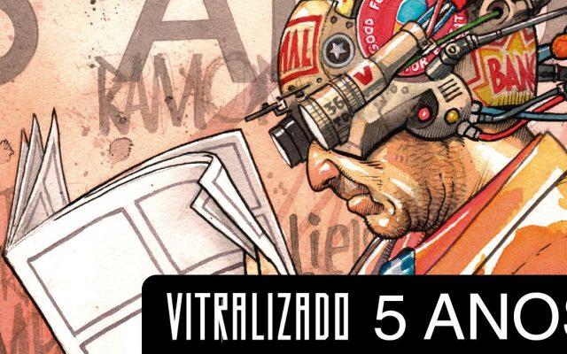 Vitralizado5Anos