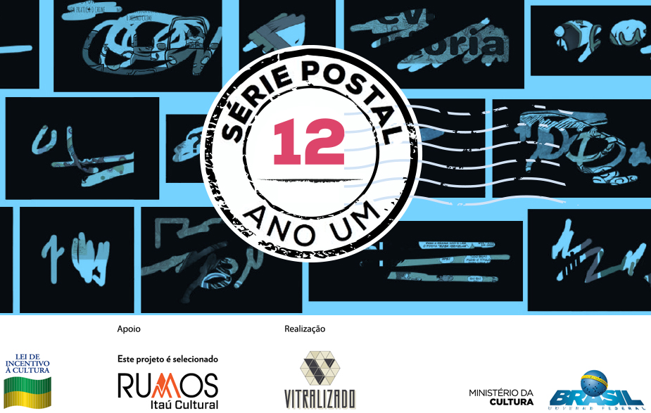 serie-postal-post-mazo (1)