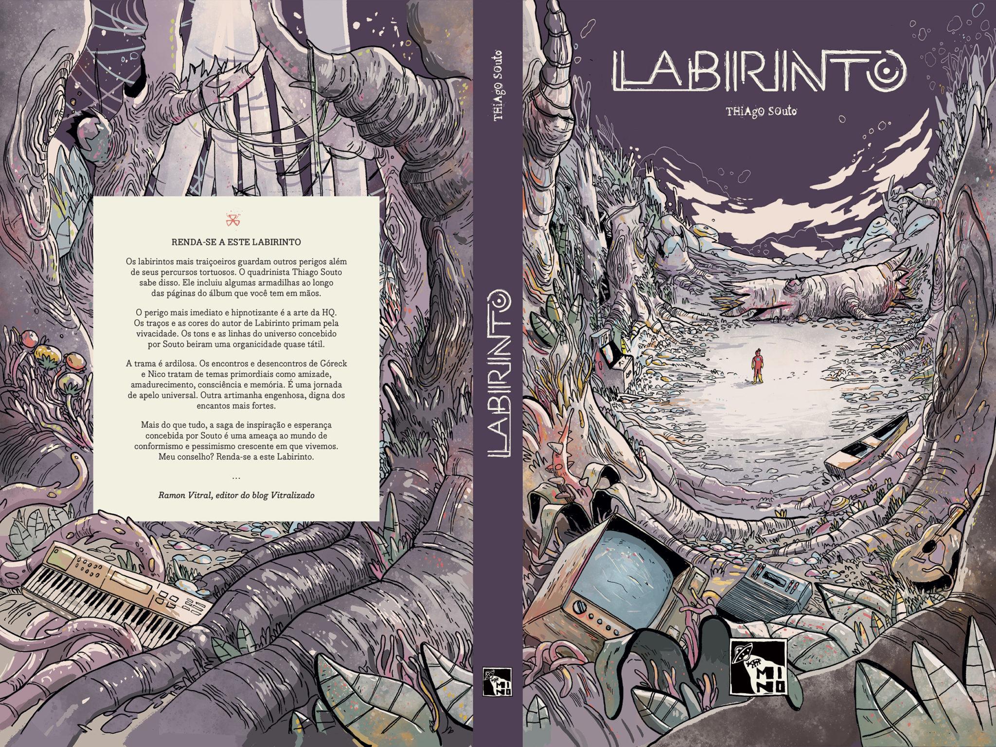 capa_labirinto