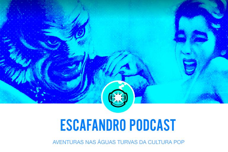 ## Retrospectiva Vitralizado 2017 ## Escafandro Podcast
