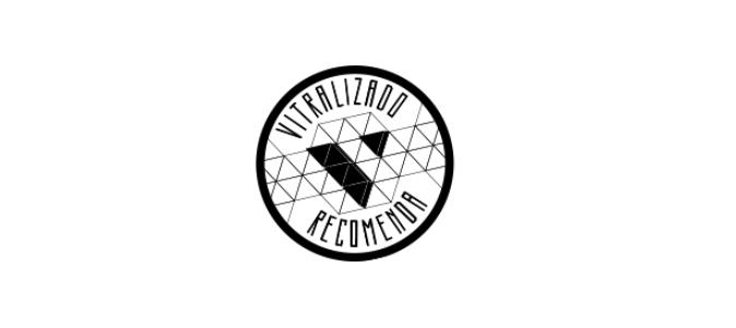 ## Retrospectiva Vitralizado 2017 ## Vitralizado Recomenda