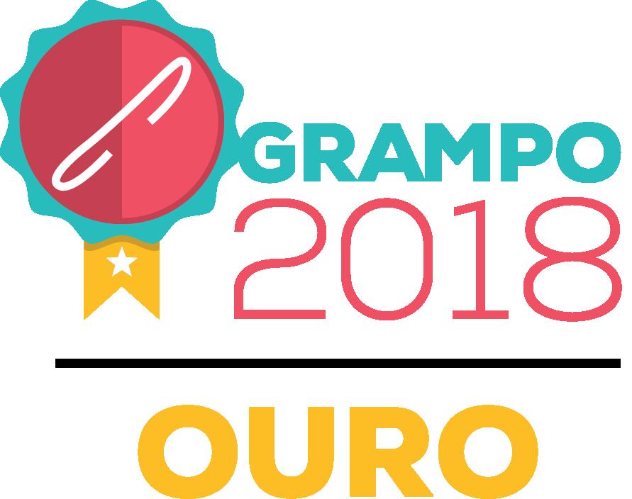 – Prêmio Grampo 2018 de Grandes HQs – Os nomes dos 20 jurados da premiação