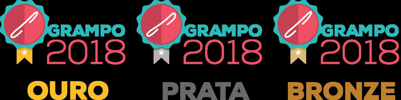 – Prêmio Grampo 2018 de Grandes HQs – Os 20 rankings dos eleitores convidados