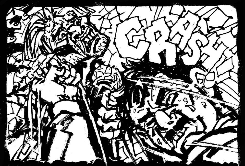 Vitralizado #93 – 06.2020