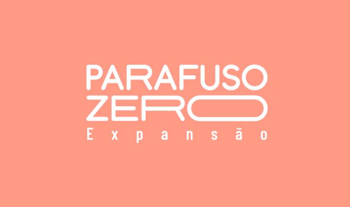 PARAFUSO ZERO – Expansão: Bastidores [Parte #6: Akira, Wally e paralelismos distópicos]