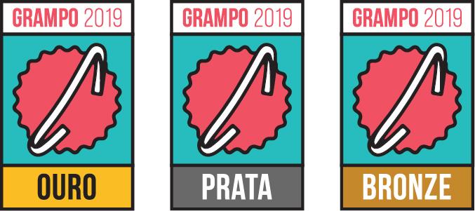 – Prêmio Grampo 2019 de Grandes HQs – Os 20 rankings dos eleitores convidados