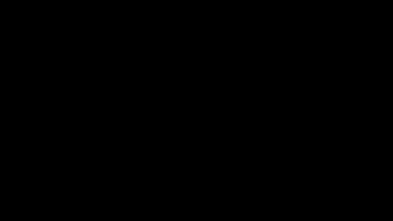 Vitralizado #84 – 09.2019