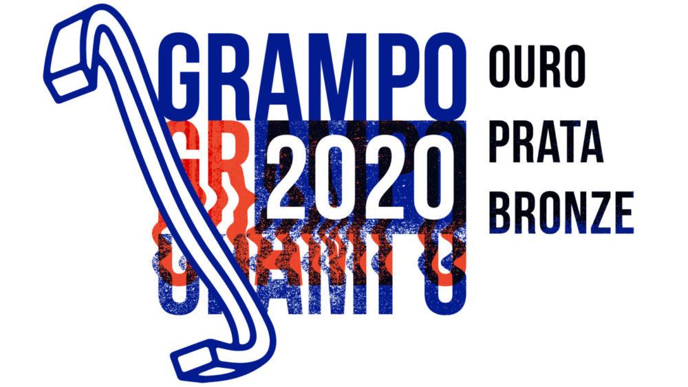 – Prêmio Grampo 2020 de Grandes HQs – Os nomes dos 21 jurados da premiação