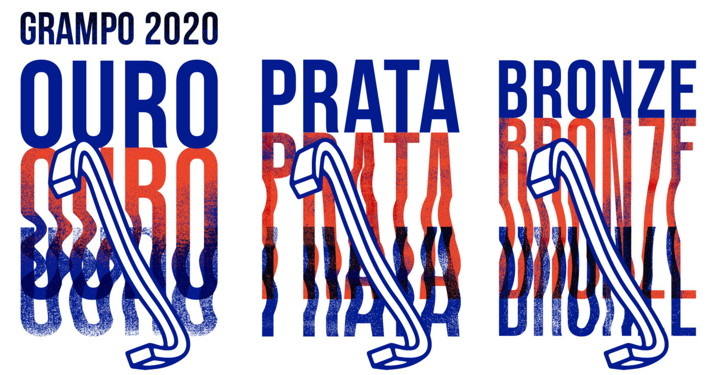 – Prêmio Grampo 2020 de Grandes HQs – Os 21 rankings dos eleitores convidados
