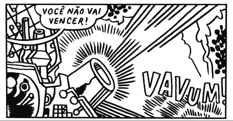 Vitralizado #97 – 10.2020