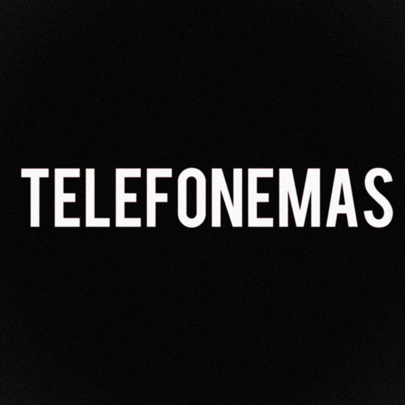 Telefonemas: uma conversa sobre jornalismo e HQs com Vinicius Felix