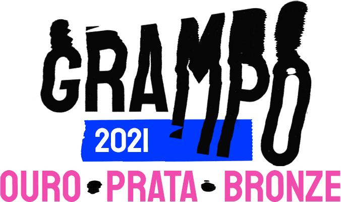 – Prêmio Grampo 2021 de Grandes HQs – Os 20 rankings dos eleitores convidados